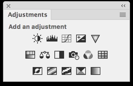 adjustment01