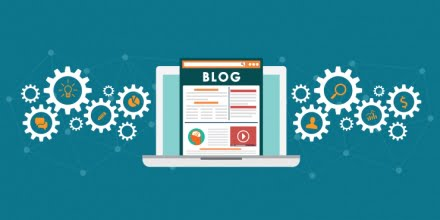 Why Integrated Blogs are Better