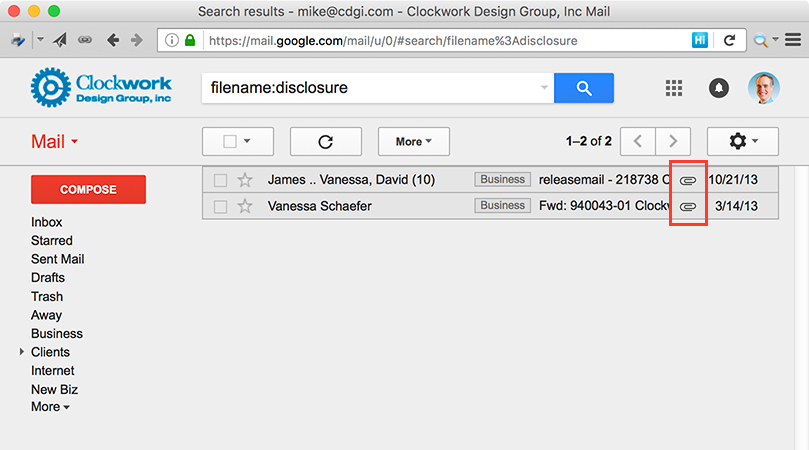gmail-searches-2