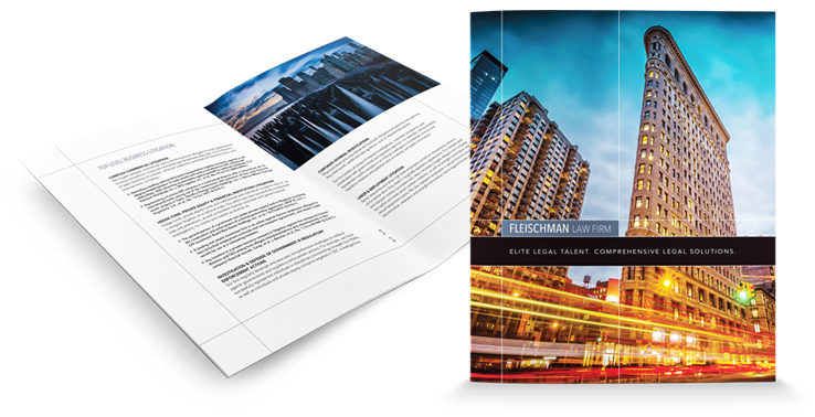 fleischman-law-brochure-blog