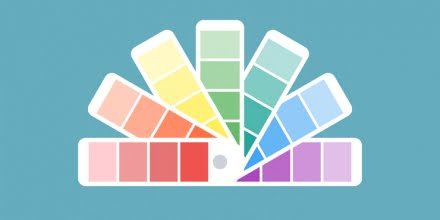 Why Your Logo (Or Other) Color May Not Consistently Match