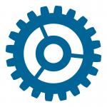 company-logo2x