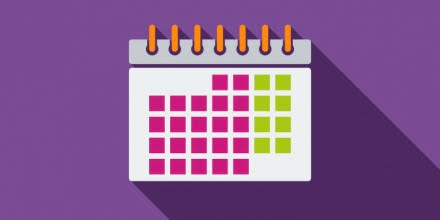 "Mike's Technical Tip: Using the ""Jump to date"" Feature in Google Calendar"
