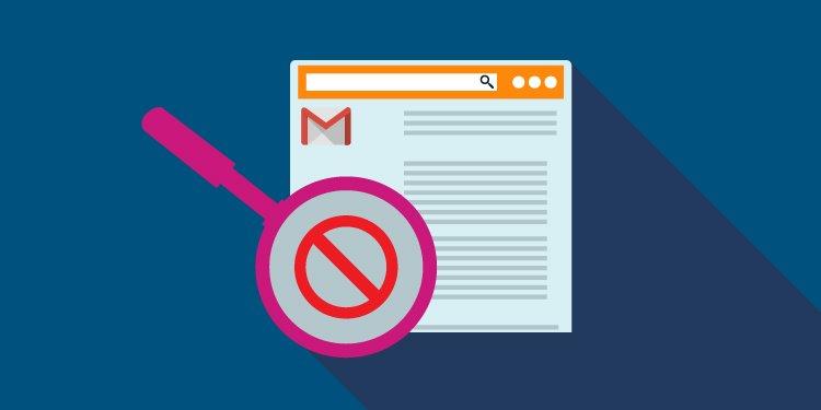 Gmail Quicklinks Retiring