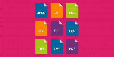 Mike's Technical Tip: It's All About the File Format