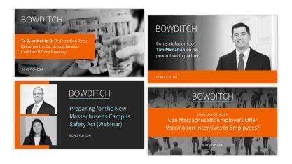 Bowditch Social Graphics