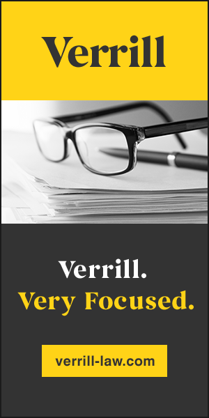 Verrill Digital Ad 300x600