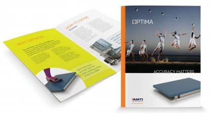 Amti Brochure