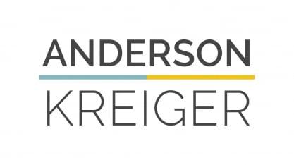 anderson-kreiger-logo