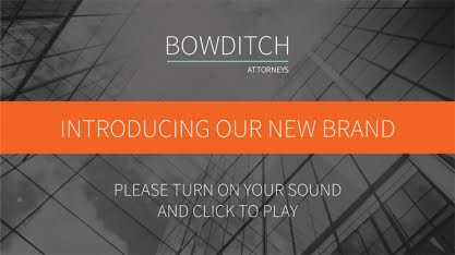 Bowditch Announcement Ecard