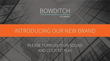 bowditch-announcement-ecard