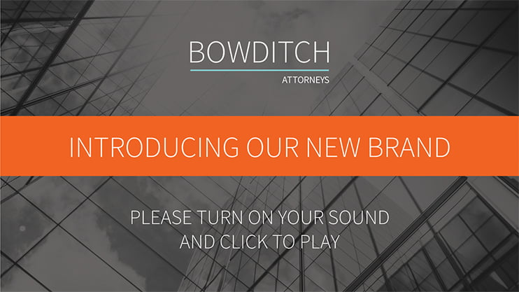 Bowditch Announcement Ecard