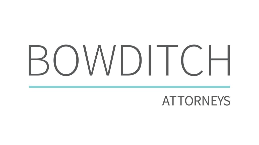 Bowditch Logo