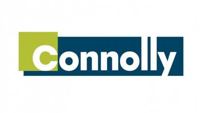 Connolly Logo