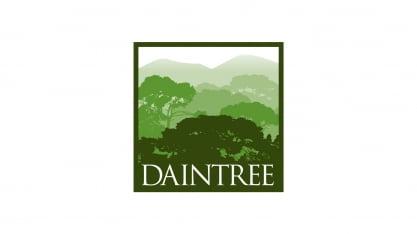 Daintree Logo
