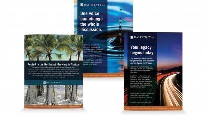 day-pitney-ads