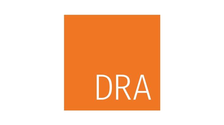 Dra Logo