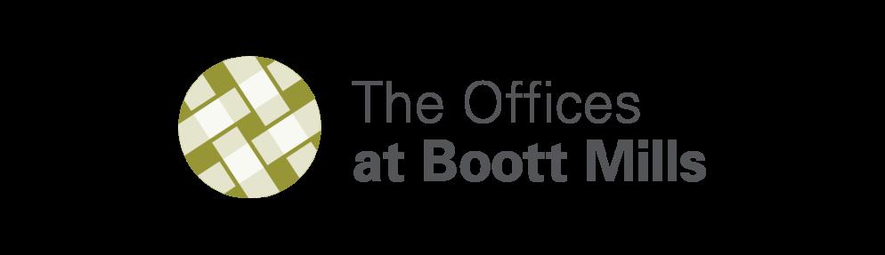 Farley Boott Mills Logo
