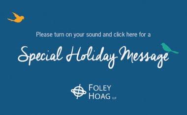 foley-hoag-ecard-2014