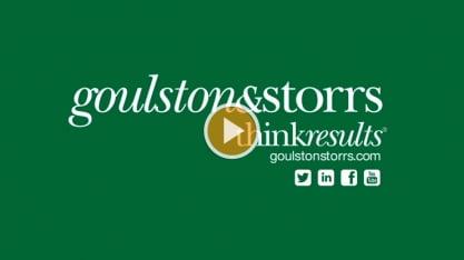 Goulston Ad Compendium