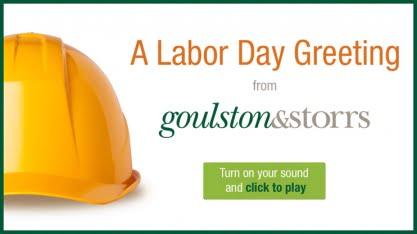 goulston-labor-day-ecard