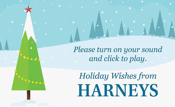Harneys Ecard 2016