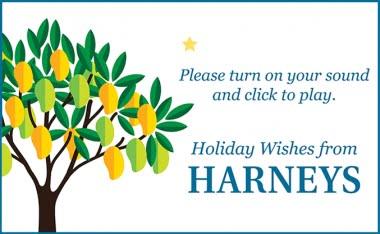 Harneys Ecard 2017