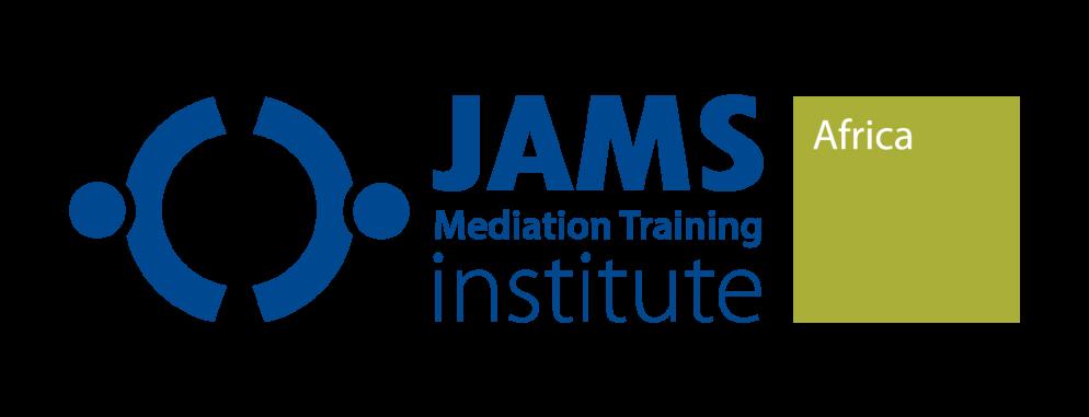 Jams Africa Logo