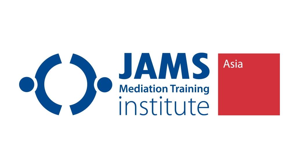 Jams Asia Logo