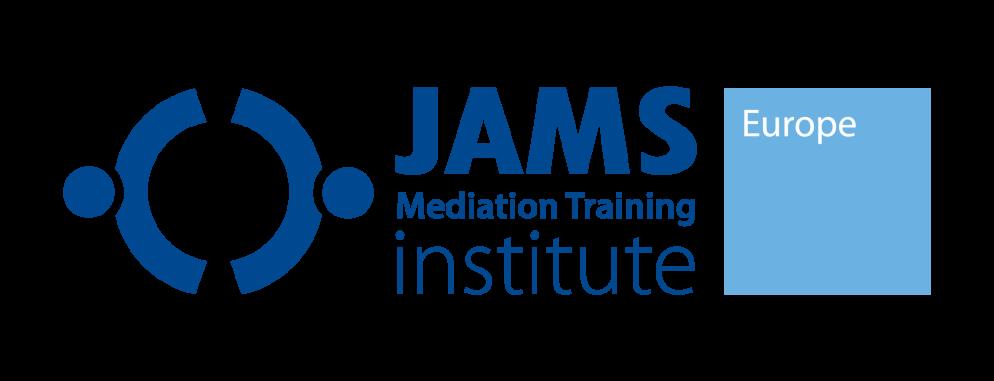 Jams Europe Logo