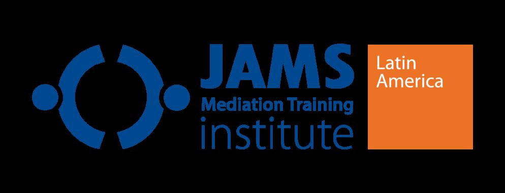 Jams Latin America Logo