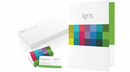 ligris-stationery-2