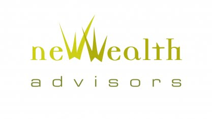 New Wealth Advisors Logo