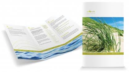 New Wealth Brochure