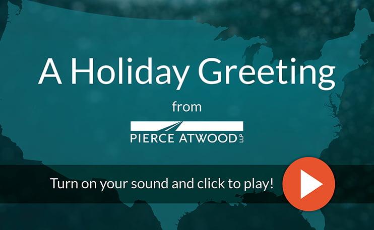 Pierce Atwood Ecard 2018