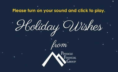 Pinnacle Ecard 2014