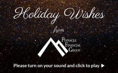 Pinnacle Ecard 2016