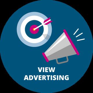 service-advertising