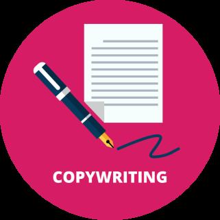 service-copywriting