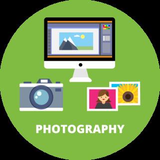 service-photography