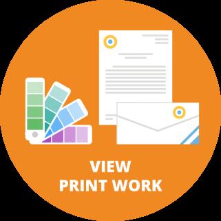 service-print