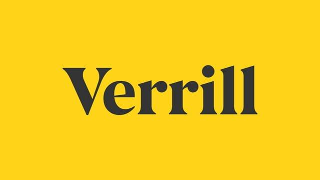 Verrill Annual 2019 Graphic