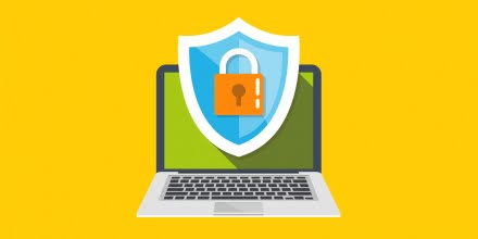 What GDPR Means for Your Firm's Website