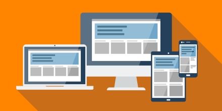 How to Improve your Website Portfolio