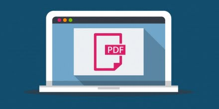 Mike's Technical Tip: Control How Your PDFs Look When Opened