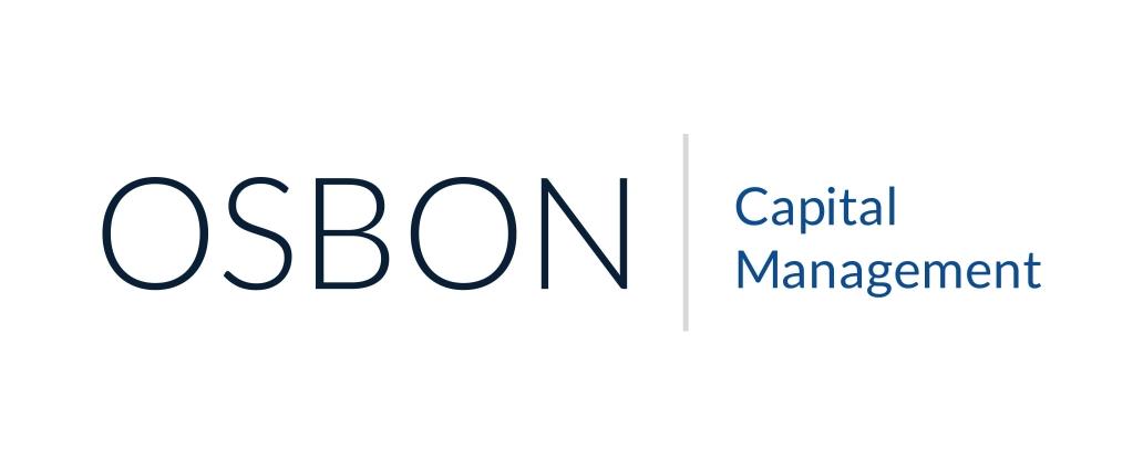 Osbon Logo
