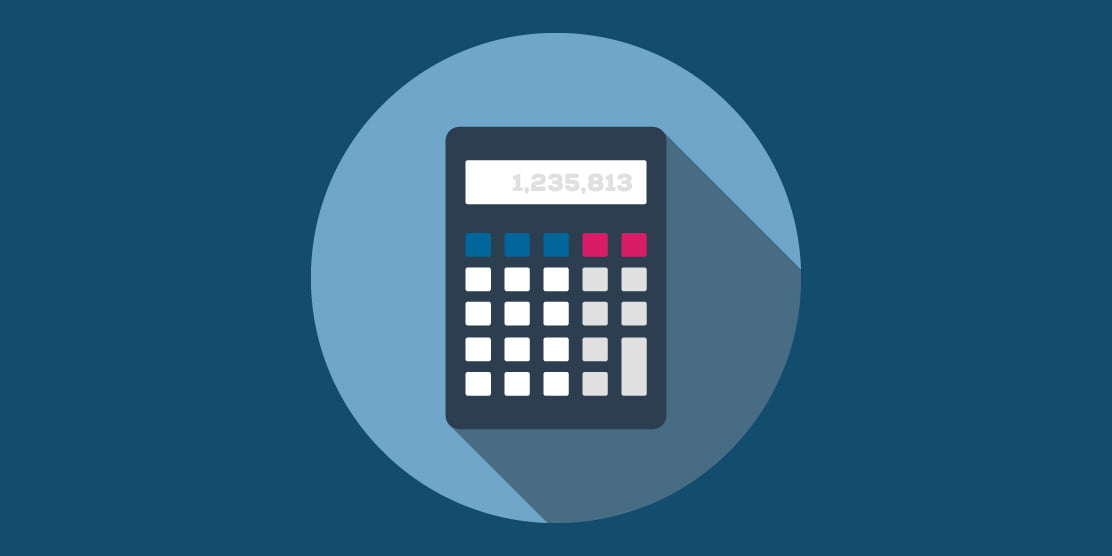 Mike's Technical Tip: A Couple iPhone Calculator Tricks