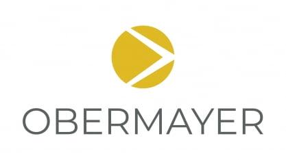 Obermayer Logo