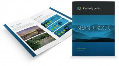 Kj Brand Manual