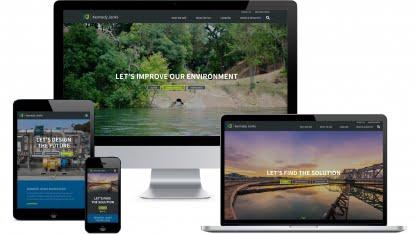 kj-website